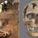 اكتشاف جمجمة تعود للقرن الـ 16 في بريطانيا