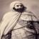 فيديو | جنازة الأمير عبد القادر الجزائري