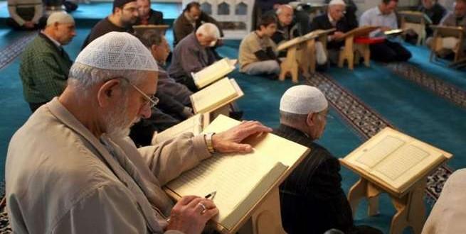 خوف بين المسلمين في ألمانيا بعد تهديدات باعتداءات جنسية
