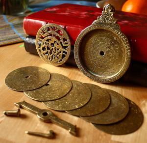Astrolabe,_18th_century