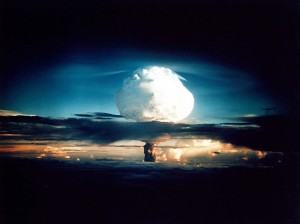 Nuclear weapon2