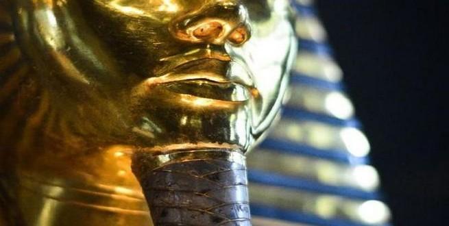 اكتشاف مقبرة حامل الأختام الملكية في مصر