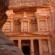 الأردن متحف مفتوح يضم 100 ألف موقع أثري