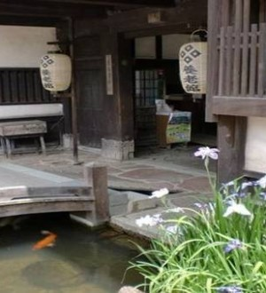 oldest-hotel-