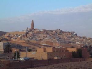 1024px-Ghardaia_01