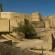 قلعة بهلاء .. أول موقع عماني ضمن قائمة التراث العالمي