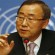 الأمم المتحدة تحذر من تصاعد العنصرية ضد المسلمين