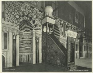 Cairo-Mosque-el-Mouaiyad-Muayyad 3