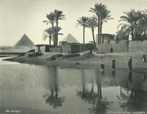 Kafr-Near-the-Pyramids