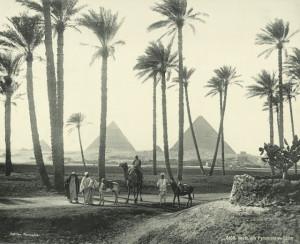 Route-to-the-Giza-Pyramids