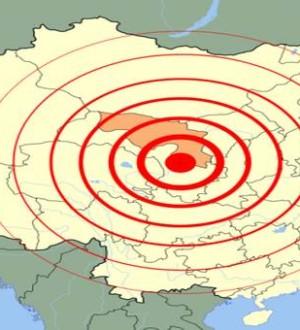 Shaanxi-Earthquake2