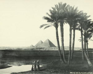 View-Towards-the-Pyramids-of-Giza