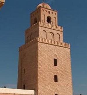 hefnawy mosque