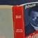 بيع نسخة من كتاب كفاحي تخص هتلر في مزاد