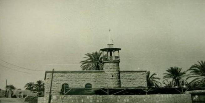 بملتقى تبوك الأول 70 صورة توثق تاريخ تبوك