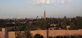 فيديو | تاريخ مدينة مراكش