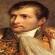 10 جنرالات مؤثرين في تاريخ الغرب