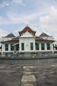 Palembang_Grand_Mosque
