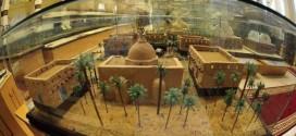 فيديو | جولة في متحف المدينة المنورة