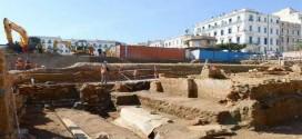 حكاية مسجد السيدة الأثري في الجزائر