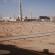 البقيع .. أكبر مقبرة في العالم تضم رفات 10 آلاف صحابي