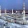 ورشة علمية لتطوير مسارات التاريخ الإسلامي في المدينة المنورة
