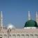 حدث في 3 رمضان .. وفاة السيدة فاطمة رضي الله عنها