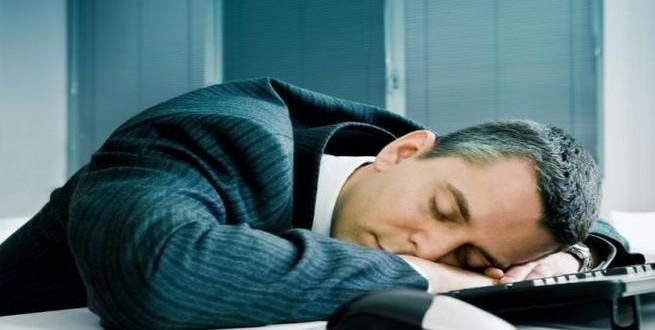 هل نوم الصائم عبادة؟