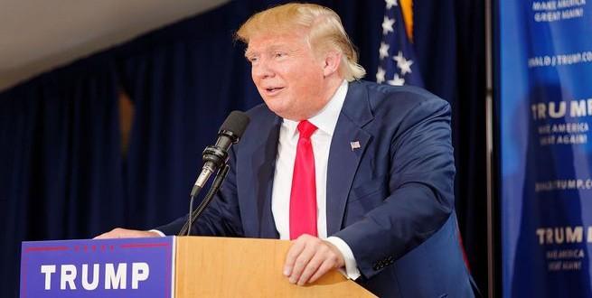 هل غيّر ترامب موقفه من دخول المسلمين لأميركا؟