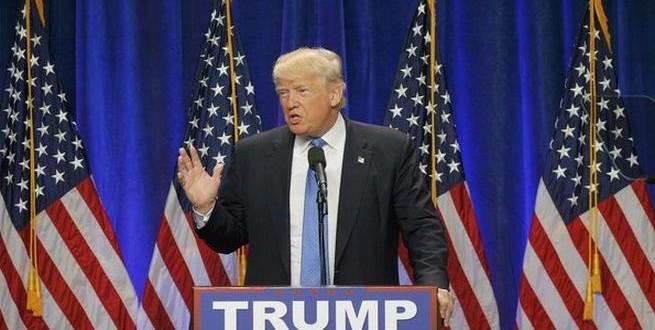 ترامب يواصل هجومه ضد المسلمين