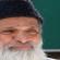وفاة عبد الستار إيدهي أشهر فاعل خير في باكستان