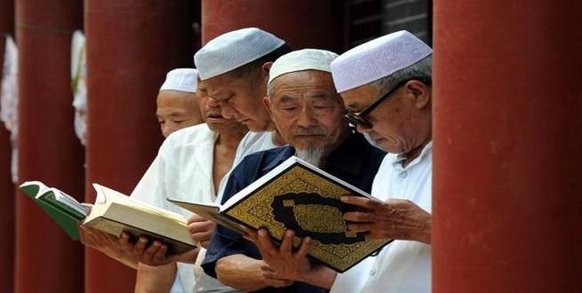 اليابان تقر قانونا يسمح بالتجسس على المسلمين