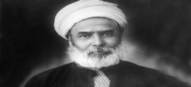 وفاة الإمام محمد عبده
