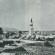 أشهر الحلقات العلمية في التاريخ الإسلامي