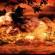 أسطورة حرق السفن عند فتح الأندلس