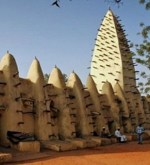 burkina-bobo_mosque