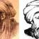 أشهر فلاسفة الحضارة الإسلامية