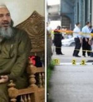 kill muslim