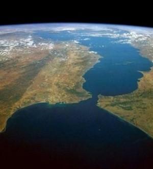 مضيق جبل طارق