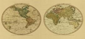 أول من أثبت كروية الأرض