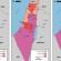 قصة أول حدود صهيونية في فلسطين