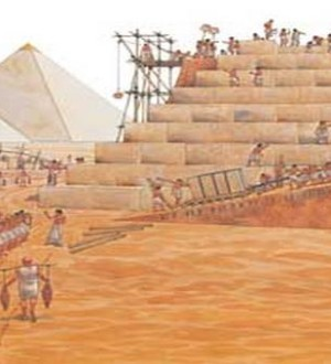 pyramid_building