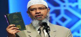 فيديو | مواضع ذكرت النبي محمد في التوارة والإنجيل
