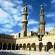 قصة جامع القاهرة الذي تحول اسمه إلى الأزهر