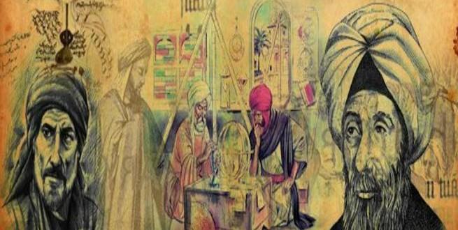 كلمة السر في صعود حضارتنا الإسلامية