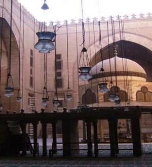 masjid-soltanhasan