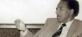 بالفيديو   لماذا نصلي للدكتور مصطفى محمود