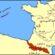 الطريق إلى باريس .. قصة الفتح الإسلامي لفرنسا