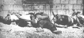مذابح ما قبل نكبة عام 1948