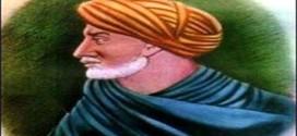 ذكرى مولد جلال الدين السيوطي